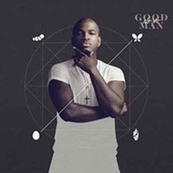 Ne-Yo - The Good Man