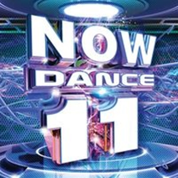 Now Dance 11 - Various