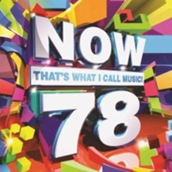 Now That's What I Call Music 78 - Various
