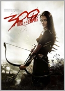 300: Rise of an Empire - Eva Green