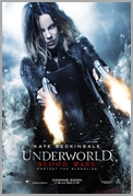Underworld: Blood Wars - Kate Beckinsale