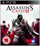 Assassin's Creed 2 - PS3