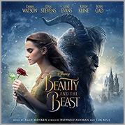 Beauty and the Beast - O.S.T