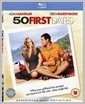 10202426 - 50 First dates - Adam Sandler