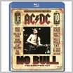 88697366679 - AC/DC - No Bull- The Directors Cut