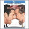 10208294 - Anger management - Adam Sandler