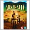 38485 BDF - Australia - Nicole Kidman