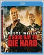BDF 55130 - A Good Day to Die Hard - Bruce Willis