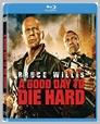 BDF 55130 - A Good Day to Die Hard - Bruce Willis