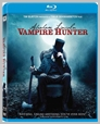 BDF 52498 - Abraham Lincoln Vampire Hunter - Benjamin Walker