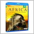 BBCBD0227 - Africa