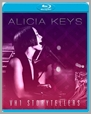 88883726339 - Alicia Keys - VH1 Storytellers