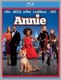BDS C4143 - Annie (2014) - Jamie Foxx