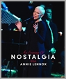 06025 4726235 - Annie Lennox - An Evening of Nostalgia