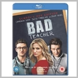 80022 BDS - Bad Teacher - Cameron Diaz