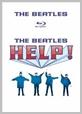 060253741586 - Beatles - Help!