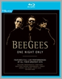 Brere 014 - Bee Gees - One Night Only
