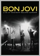 060252724688 - Bon Jovi - Live at Madison square gardens