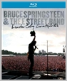 886977240393 - Bruce Springsteen & the E Street Band - London calling - Live in Hyde Park