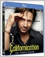 GULFBD2289 BDP - Californication Season 4