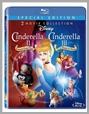 10221299 - Cinderella 2 & 3