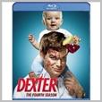 GULFBD2208 BDP - Dexter Season 4