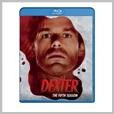 GULFBD2264 BDP - Dexter Season 5