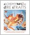060252733631 - Dire Straits - Alchemy