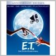 25229 BDU - E.T. 30th Anniversary - Henry Thomas