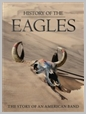 060253735092 - Eagles - History of the Eagles