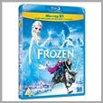 10223665 - Frozen (2D/3D)