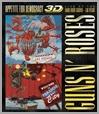 06025 3785912 - Guns 'n Roses 3D - Appetite for Democracy: Live at Hard Rock Casino