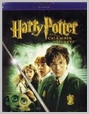Y18472 BD - Harry Potter & the Chamber of Secrets