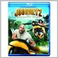 N8657 BDW - Journey 2: Mysterious Island - Dwayne Johnson