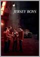 Y33289 BDW - Jersey Boys - John Lloyd Young