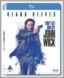 6004416122190 - John Wick - Keanu Reeves