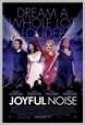 Y31889 BDW - Joyful Noise - Queen Latifah