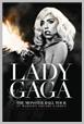 060252787355 - Lady Gaga - Presents The Monster Ball Tour