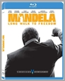 6009700325752 - Mandela - Long Walk to Freedom - Idris Elba