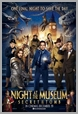 BDF 62208 - Night at the Museum 3 - Ben Stiller