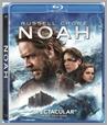 WLBD134575 BDP - Noah - Russell Crowe