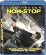 04053 BDI - Non-Stop - Liam Neeson