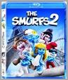 95344 BDS - Smurfs 2