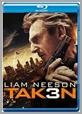 BDF 62843 - Taken 3 - Liam Neeson