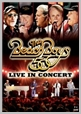 060253722196 - Beach Boys - 50 - Live in concert