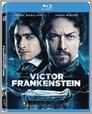 BDF 62209 - Victor Frankenstein - Daniel Radcliffe