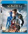 BDF 58301 - X-Men: Days of Future Past - Hugh Jackman