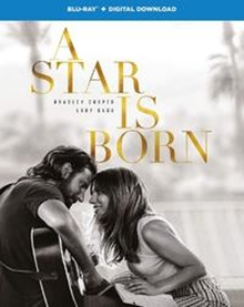 6009709165724 - A Star Is Born - Bradley Cooper