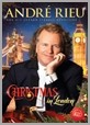 602557179637 - Andre Rieu - Christmas in London