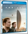 5050629677867 - Arrival - Forest Whitaker